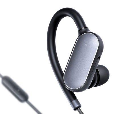 XIAOMI EAR