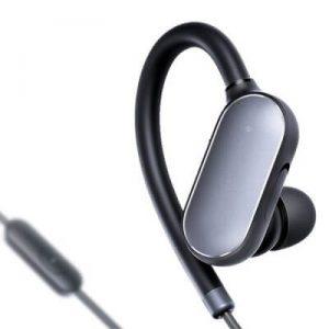 השוואת אוזניות ספורט עד 100 שח