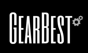 מבצע ענק בשיתוף אתר GearBest !