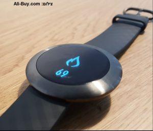 Huawei honor zero שעון חכם  – סקירה וביקורת