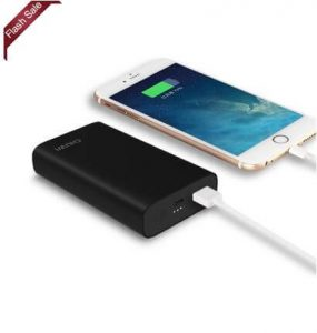 CHUWI 10050mAh Portable Power Bank