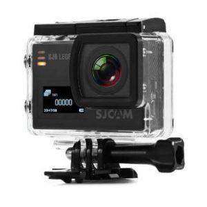 מצלמת אקסטרים SJ6 Legend ב 123.89$ בלבד