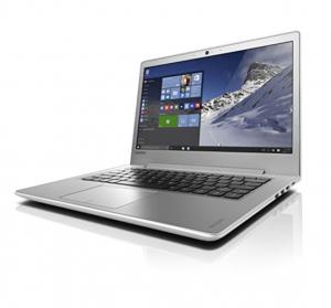 Lenovo IdeaPad 510S 14-Inch Notebook