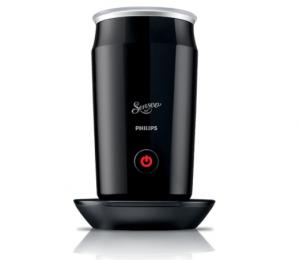 Philips CA 6500/60 Senseo Milk Twister