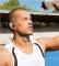 אוזניות ספורט בלוטוט' Anker Soundbuds Curve  – אנקר