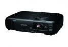 מקרן EH-TW570 HD Ready  של אפסון