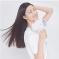 מייבש שיער / פן 1600W של שיאומי