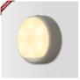 מנורת לילה עם חיישן תנועה – שיאומי