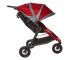 עגלת Baby Jogger City Mini GT – בייבי ג'וגר