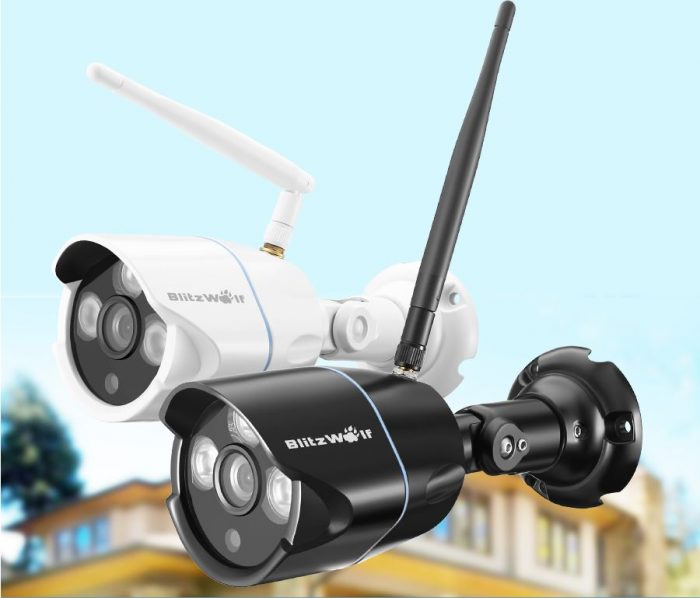 blitzwolf-security-camera