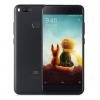Xiaomi Mi A1 4GB 32GB