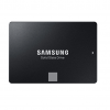 Samsung 860 EVO - כונן 250GB SSD של סמסונג