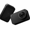 שיאומי MIJIA 4K מצלמת אקסטרים