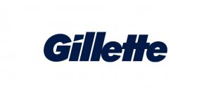 סייל יומי על מגוון מוצרי Gillette