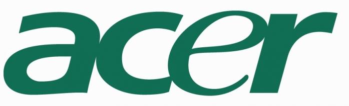 מסך מחשב Acer G226HQL