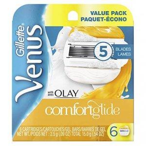 Gillette Venus ComfortGlide