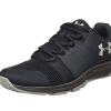 נעלי אימון וכושר Raid Tr Fitness אנדר ארמור לגברים