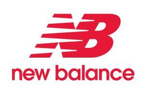 תיק חדר כושר New Balance ניו באלאנס 50 ליטר