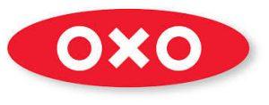 שני מיכלי אחסון למטבח עם ואקום OXO