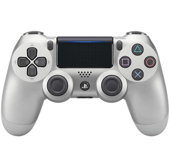 שלט אלחוטי Sony DualShock 4 - לפלייסטיישן