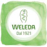משחת החתלה של weleda