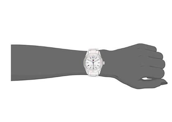 שעון Tommy Hilfiger 1781267 טומי הילפיגר לנשים