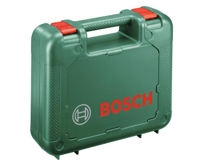 מסור אנכי Bosch PST 700 E בוש