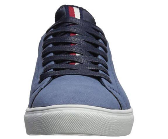 נעלי Tommy Hilfiger MCNEIL טומי הילפיגר לגברים