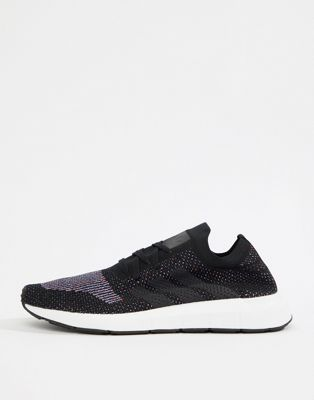 נעלי adidas Originals Swift Run Primeknit אדידס לגבר