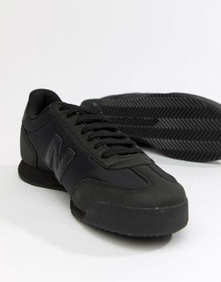 נעלי New Balance 370 ניו באלאנס לגברים
