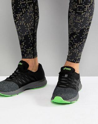 נעלי ריצה Asics gel exalt אסיקס ג'ל לגברים