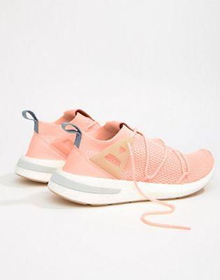 נעלי אימון adidas Originals Arkyn אדידס לנשים