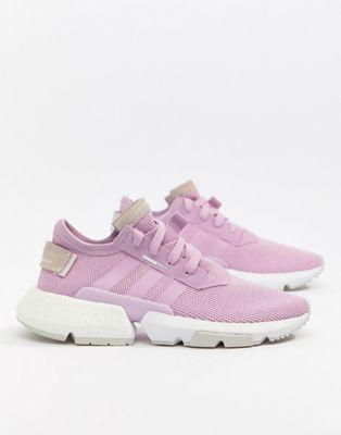 נעלי אימון adidas Originals Pod-S3.1 אדידס מבחר צבעים לבחירה
