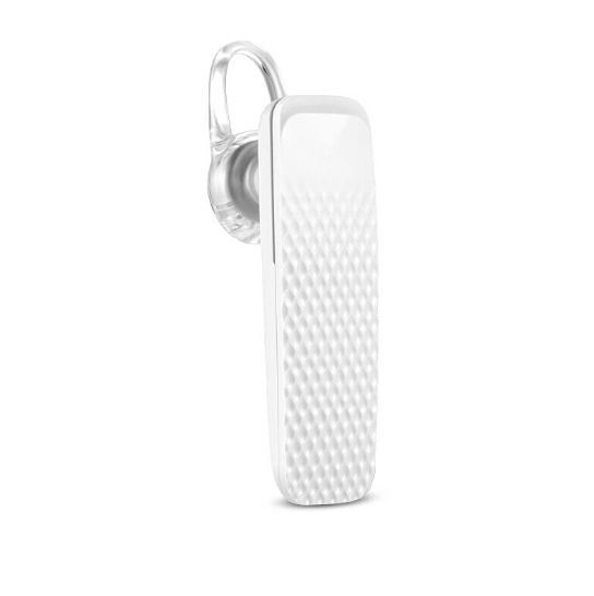אוזניית דיבורית Huawei Honor original דגם AM04S
