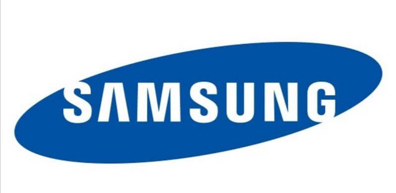 מסך מחשב Samsung U32H850UMU 32 אינטש סמסונג