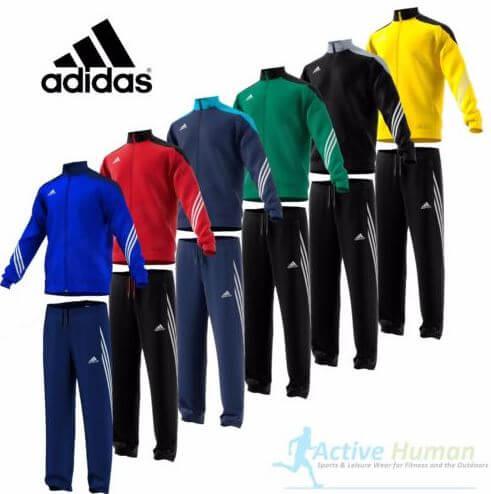 חליפת כדורגל אדידס Adidas לילדים חנות מומלצת מאוד באיביי
