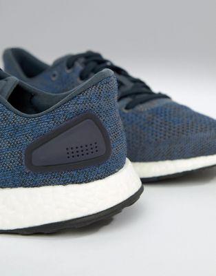 נעלי ריצה PureBoost dpr אדידס לגבר
