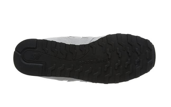 נעלי New Balance 373 ניו באלאנס לגבר