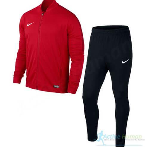 חליפת כדורגל נייקי Nike לגברים