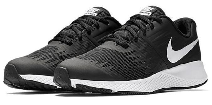 נעלי ספורט Nike דגם Star Runner לנשים ונוער