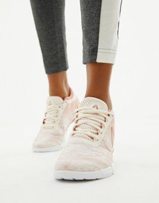 נעלי ריצה Reebok performance ריבוק לנשים