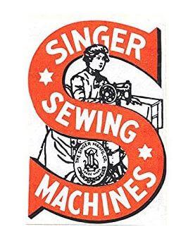מכונת תפירה Singer 2250 אמזון ספרד