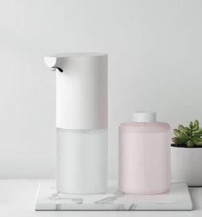 מקציף סבון דיספנסר Xiaomi Mijia