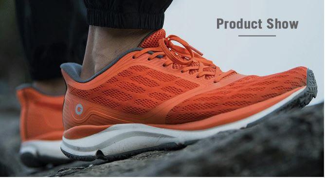 נעלי ריצה Xiaomi MI AMAZFIT לגברים ונשים