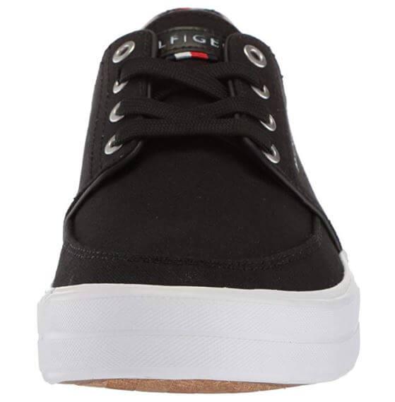 נעלי Tommy Hilfiger דגם Redd Oxford טומי הילפיגר לגברים