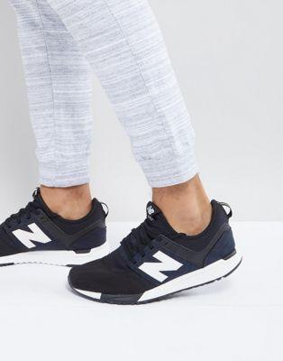 מבחר נעלי ניו באלאנס בירידת מחיר באסוס בריטניה