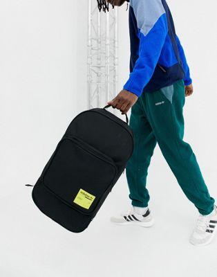 תיק גב אדידס adidas Originals לגבר