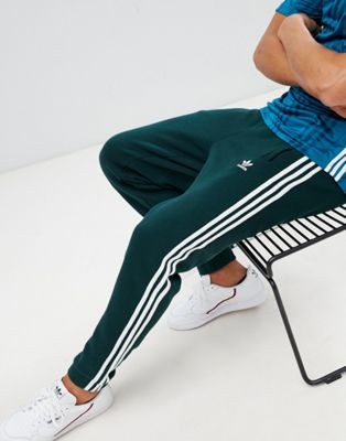 מכנס אדידס דגם adidas Originals adicolor 3 לגבר