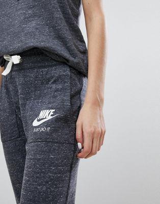 מכנסיים ארוכים נייק Nike לנשים