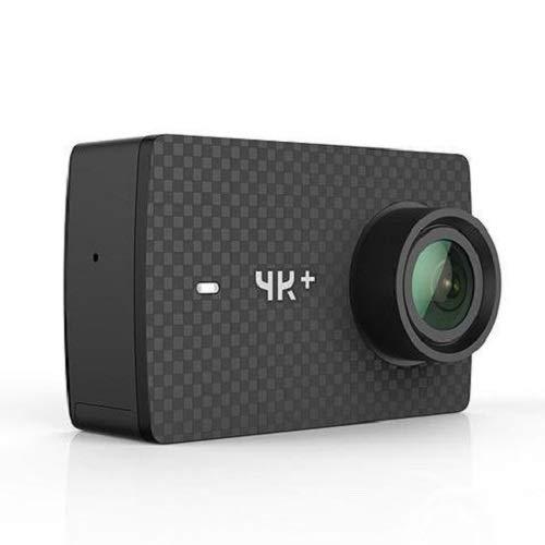 מצלמת אקסטרים +4K שיאומי